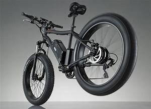 E Bike Power : radrover all purpose electric bike features the rad 39 est ~ Jslefanu.com Haus und Dekorationen