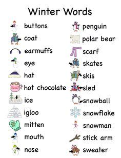 preschool printables images preschool