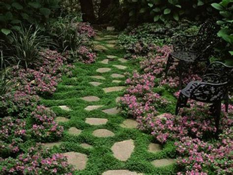 Gehwege Im Garten Gestalten by Gartenwege Anlegen Kreative Beispiele