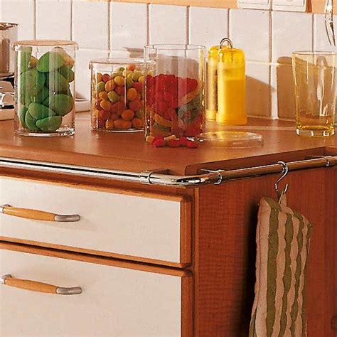 barre de credence pour cuisine maison design bahbe