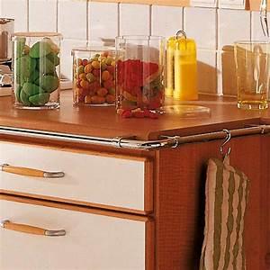 barre de credence pour cuisine maison design bahbecom With barre de credence pour cuisine