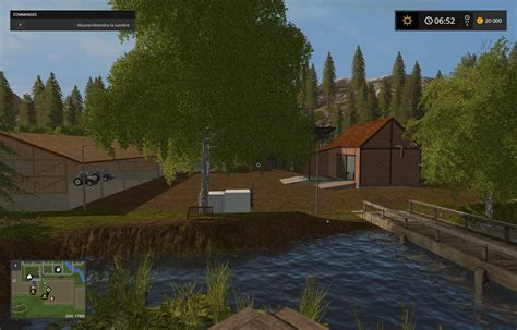 map fs17 doub v1 map fs2017 farming simulator 2017 2019 mods ls mods 17 19 fs 17 19 mods