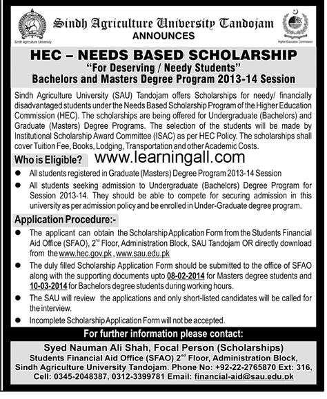 exles of aplication leter for scholarship grant cover letter for need based scholarship 28 images