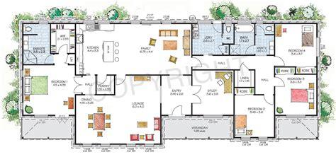 paal kit homes hawkesbury steel frame kit home nsw qld vic australia