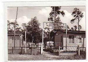 Guter Friseur Rostock : alte ansichtskarten postkarten von antik falkensee pepelow kr bad doberan ~ Eleganceandgraceweddings.com Haus und Dekorationen