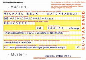 Iban Berechnen Deutsche Bank : iban international bank account number ~ Themetempest.com Abrechnung