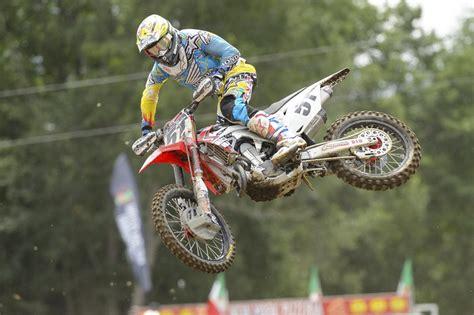 racer x online motocross supercross news racer x motocross show unadilla racer x online
