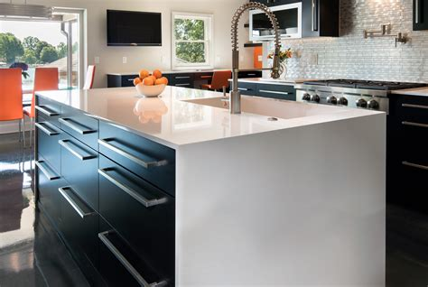 Silestone Countertop Thickness by How To Choose A Countertop