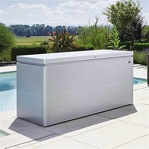 Auflagenbox Holz Wasserdicht : gartenbox wasserdicht alu rw66 hitoiro ~ Whattoseeinmadrid.com Haus und Dekorationen