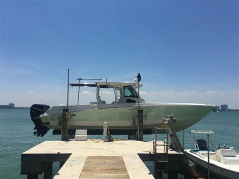 Used Boat For Sale In Miami Florida On Craigslist by Used Boston Whaler Boats For Sale In Miami Florida