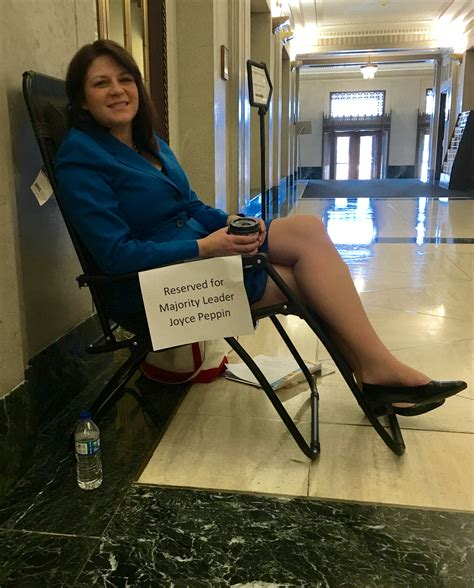 filing for election day 1 lawn chairs photos and