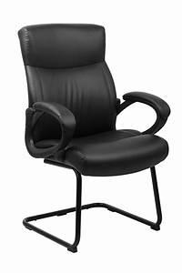 Stuhl Auf Rollen : stuhl ohne rollen stroyreestr ~ Eleganceandgraceweddings.com Haus und Dekorationen