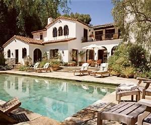 Location Maison Espagne Bord De Mer : maison bord de mer good photo barneville carteret maisons ~ Dailycaller-alerts.com Idées de Décoration