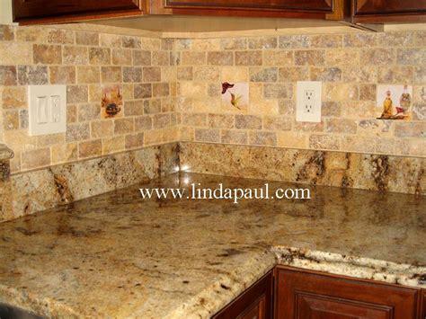 kitchen tile backsplash design kitchen backsplash ideas gallery of tile backsplash