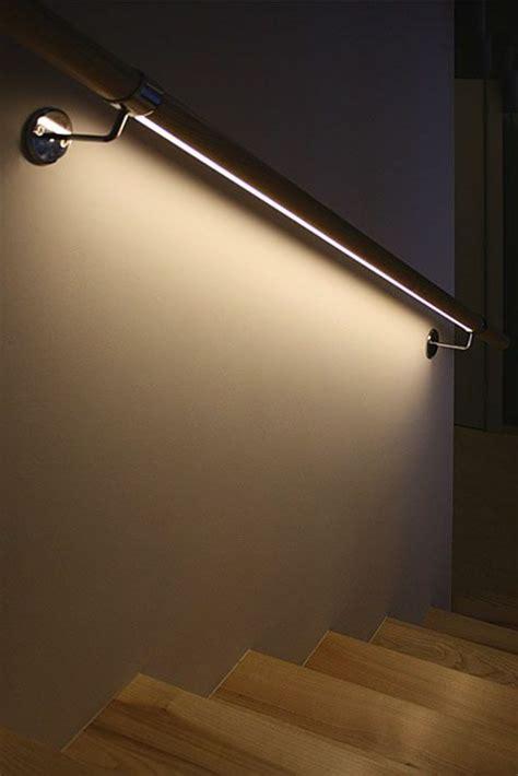 Ideen Für Treppenhaus by 50 Bilder Und Ideen F 252 R Treppenaufgang Gestalten