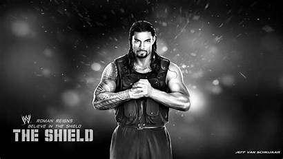 Wwe Roman Reigns 1080 Background Wwf Backgrounds