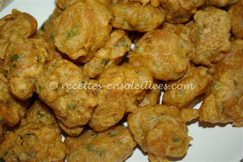 cuisine malgache cuisine malgache recettes ensoleillees