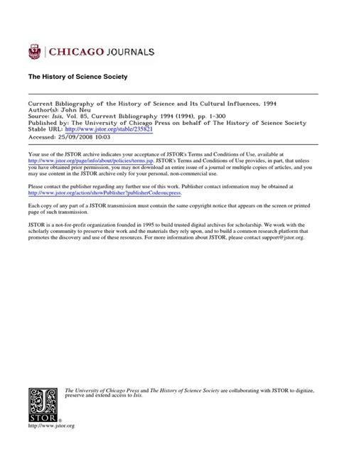 sle resume for freshers bcom graduate doc resume cv