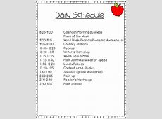 Summer Camp Lesson Plan Template Templates Data