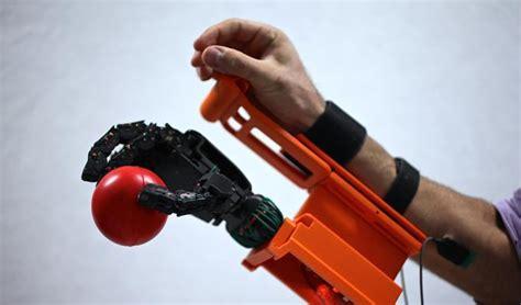 Credem Pisa by I Robot Dell Istituto Italiano Di Tecnologia Corriere It