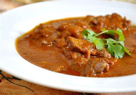 chutneys indian cuisine rogan josh curry pot indian curry recipes