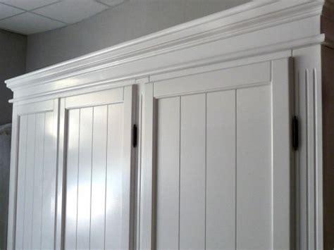 Kleiderschrank 3-türig Weiß Pinienholz Landhausstil Vorhang Mit Led Baumwolle Selber Nähen Organdy Als Raumteiler Stoff Vertikal Lamellen Puppentheater