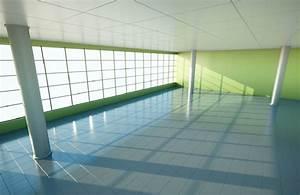 Immobilien In Spanien Kaufen Was Beachten : gewerbeobjekte in salzburg was ist zu beachten www ~ Lizthompson.info Haus und Dekorationen