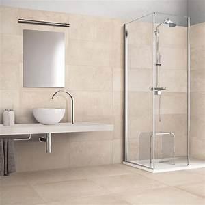 sainthimat carrelage cool carrelage salle de bains pas With sainthimat parquet