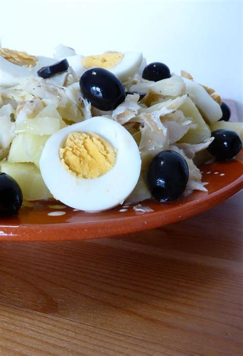 cuisiner la morue à la portugaise les 25 meilleures idées de la catégorie morue poisson sur