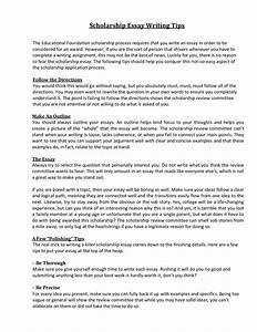 Dare Essay Examples For 5th Grade