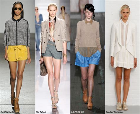 Everything About Preppy Stylele Freaks