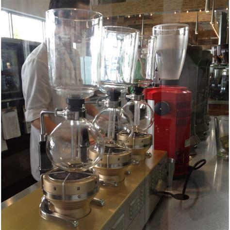 Order food online at portola coffee lab, tustin with tripadvisor: Portola Coffee Lab, Costa Mesa, CA | Coffee lab, Portola coffee, Coffee