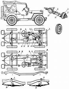 Jeep Wrangler Drawing At Getdrawings