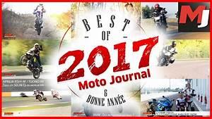 Moto Journal Youtube : moto journal te souhaite une bonne annee youtube ~ Medecine-chirurgie-esthetiques.com Avis de Voitures