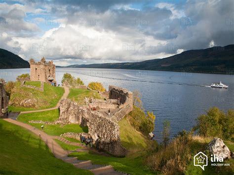 chambres d hotes chateau location highlands dans une chambre d 39 hôte pour vos vacances