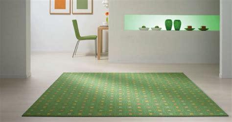 vloerkleed meer kleuren vloerkleed gemaakt van tretford tapijt in meerdere kleuren