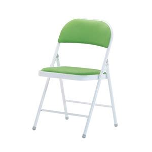 china vinyl folding chairs manufacturers suppliers factory direct wholesale sinostar