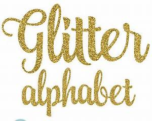 handwriting script etsy With write your name in gold letters
