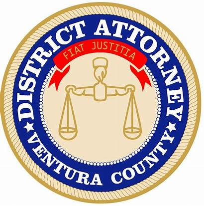 Attorney County District Ventura Partners Center Participating