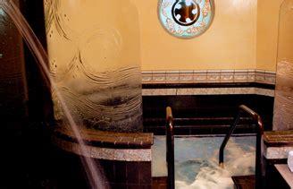 palo alto tubs tub rooms watercourse way bathhouse spa palo
