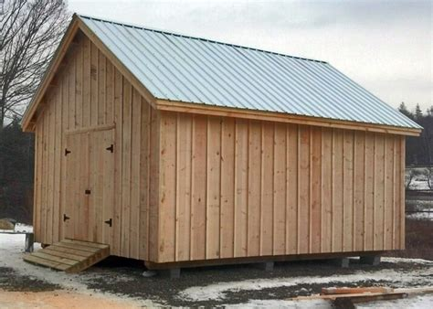2nd pine furniture canada livestock shed kits studio design gallery