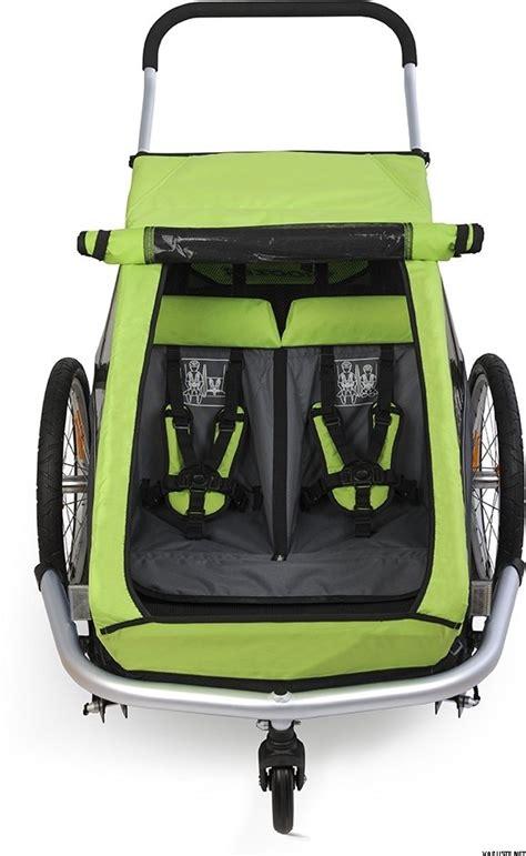 croozer kid 2 croozer kid for 2 2015 croozer bicycle trailers varuste net