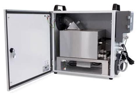 humidificateur pour chambre nouveautés humidificateur d 39 air teddington génie climatique