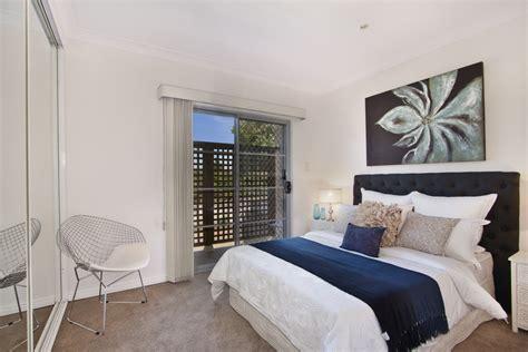 schlafzimmer neu gestalten, schlafzimmer neu gestalten farbe : schlafzimmer schranktüren neu, Innenarchitektur