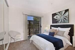 Schlafzimmer neu gestalten tipps bigschoolinfo for Schlafzimmer neu gestalten
