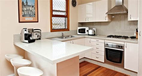 small u shaped kitchen designs 18 small u shaped kitchen designs ideas design trends 8142