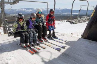 lake tahoe skiing ski lift accidents thrusts safety into