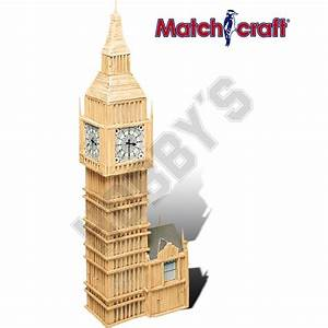 Shop Big Ben Hobby uk com Hobbys