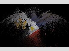 3D Desktop Patriotic Wallpaper WallpaperSafari