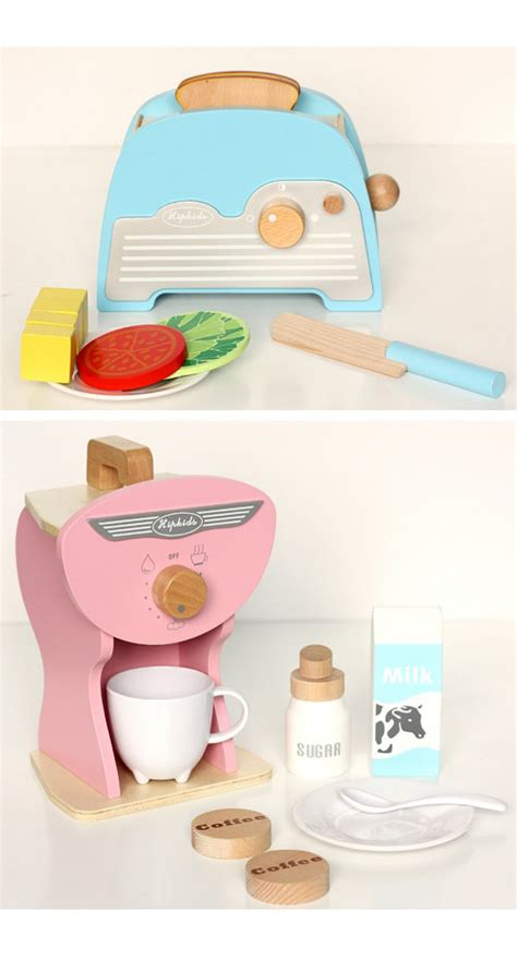 childrens wooden kitchen accessories hip retro play kitchen kitchen accessories 5392